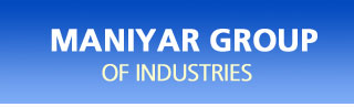 Maniyar Group of Industries